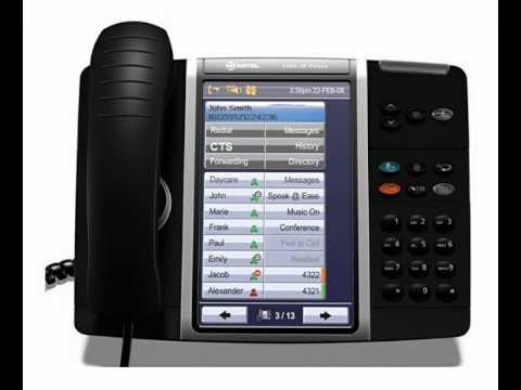 Fritzbox Tutorial - ISDN Telefonanlage anbindenиз YouTube · Длительность: 12 мин56 с