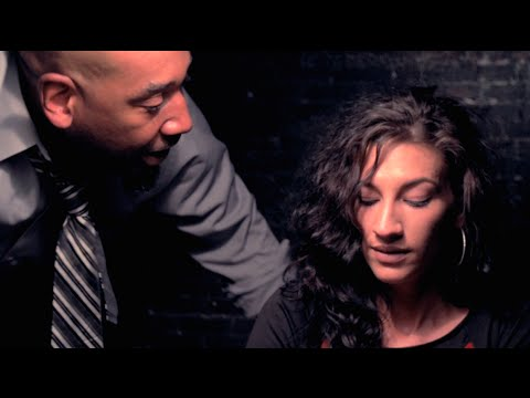 Yves Jean Official Music Video Go To Hell (Wish You Well)