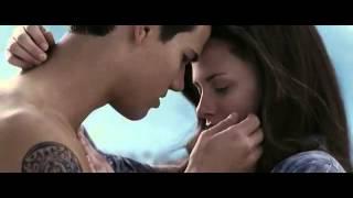 Video The Twilight Saga - Eclipse - Bella and Jacob kissing (Sub SRB) download MP3, 3GP, MP4, WEBM, AVI, FLV Oktober 2018