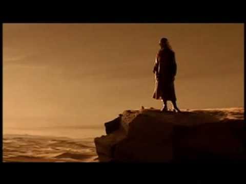 Children Of Dune Trailer