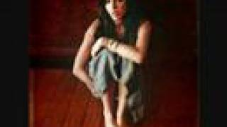 Brooke Fraser - Faithful (LYRICS INCLUDED)