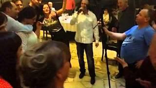 Zoran Djokic Casablanca Bn , Zabavni Mix