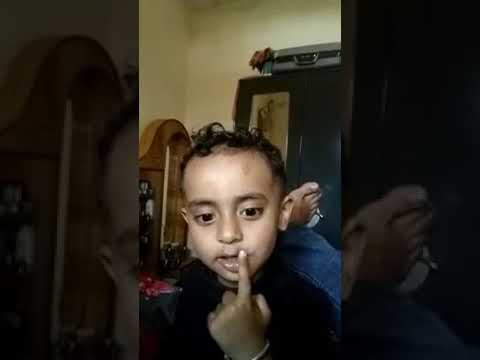 Kids funny video whatsapp funny Latest Funny Videos on VIRAL CHOP VIDEOS