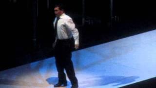 Aquiles Machado - La Forza del Destino - О tu che in seno agli angeli