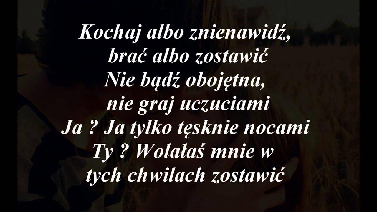Download Kushin - to koniec + tekst