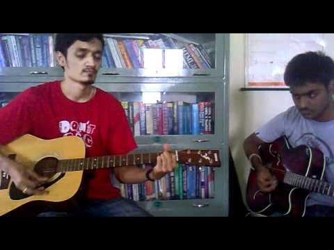 Guitar aye khuda guitar tabs : Aye Khuda !! (Rythm + Tabs) - YouTube
