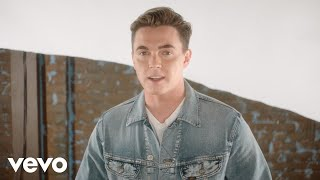 Jesse McCartney - Yours (Official Video)