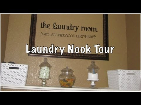 jump-start-june:-laundry-room-nook