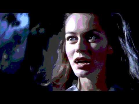 FUSIONMETALPOWER - DEVIL WOMAN