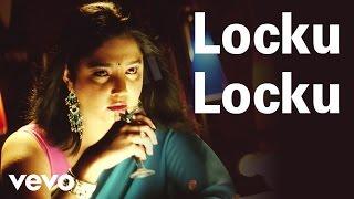 [MP4] Locku Locku Download Pazhani