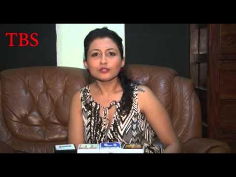 Laga De Tikka Kajal Ka Song Recording Taricka Bhatia & Sabab Shabri 2