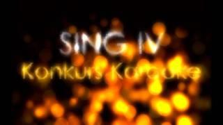 SING IV Promo