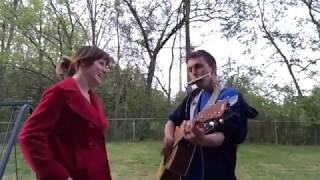 Bellsenburg - Needed Your Love (Original)