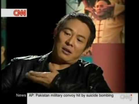 台湾・チベットは中国領」をコス...