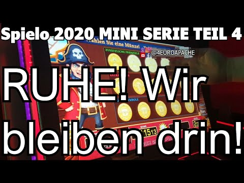 Lets Play Spielothek Tag 91 Teil 1 from YouTube · Duration:  17 minutes