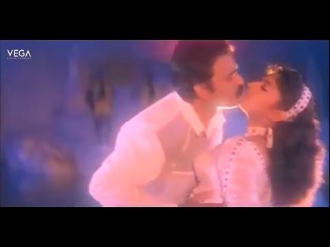 Pudhu Nilavu Movie | Tamil Superhit Video Song | Ramesh Aravind Superhit