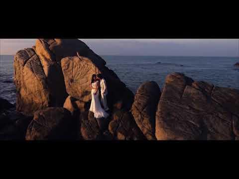 Satin Jackets  - Mirage (HMU Video Edit)