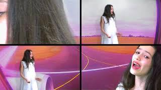 MARIA ENE- Vacanta muzicala 2019