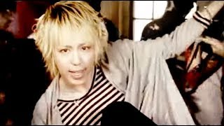 2007.4.4 Release シド (SID) 「Sweet?」 https://youtu.be/yfOE7Zhjvao...