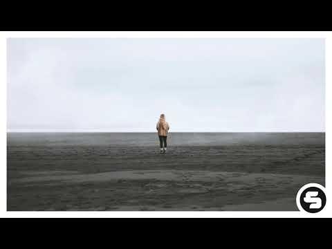 Christian Lena feat. Iossa - Calling Out