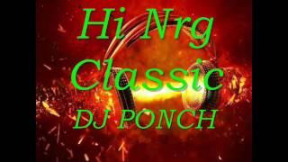 Hi Nrg Classic
