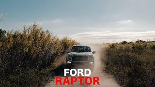 IS THE 2019 FORD RAPTOR WORTH $70K?