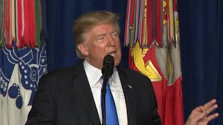 Can Trump succeed in Afghanistan where other presidents failed?