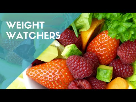 Favorite Healthy Snacks and Foods On Weight Watchers!!