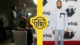 Jussie Smollett Should Be Thanking R. Kelly; Here's Why...