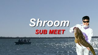 Sydney Harbour Fishing - Subscriber Special