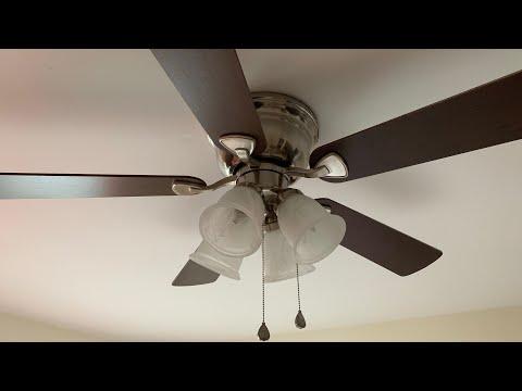 harbor-breeze-centreville-ceiling-fan