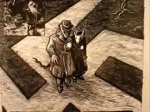 essay maus art spiegelman Essay on maus the holocaust is one art spiegelman's poignant novels, maus i labels: example essays on maus, free essay on maus, maus, maus essay, maus i.