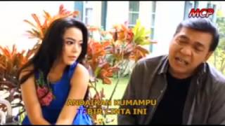 Imam S. Arifin - Rahasia Cinta [Official]