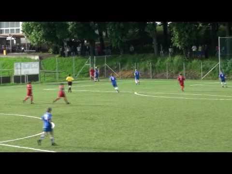 FC Morkovice B - Rataje