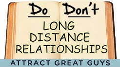 "How To Create Deep Commitment In a LDR (2019 Long <span id=""distance-relationship-tips"">distance relationship tips</span>!) ' class='alignleft'>info seputar diet – Kumpulan Tips Diet Sehat – Kumpulan Tips Diet Sehat Situs <span id=""ini-berisi-tentang-kumpulan-berbagai"">ini berisi tentang kumpulan berbagai</span> cara diet sehat, yang direkomendasikan bagi masyarakat umum , khususnya para pegiat kebugaran dan diet. How Food Changed My Life – I scarcely ate fruits and vegetables because Doritos always sounded much more appealing. I was.</p> <p><a href="