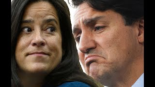 JODY WILSON-RAYBOULD UNLEASHED: Three biggest bombshells from tell-all Indian In The Cabinet
