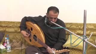 رشدي العريقي - مخلف صُعيب | Jalsat Tarab