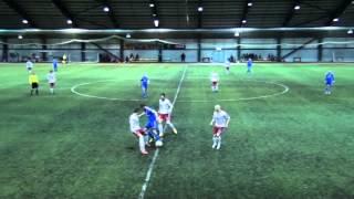 highlights r 1 vs fh 0 lengjubikar karla 11 aprl 2014 boginn ak