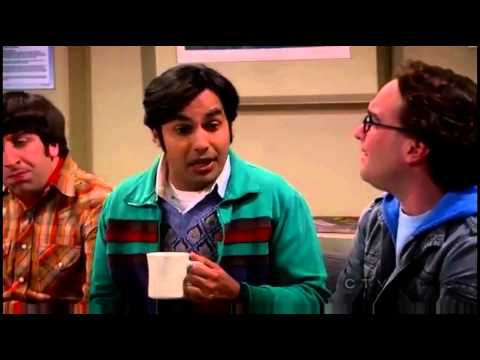 dap10639 The Big Bang Theory 6x12   Sheldon and sexual harassment  Part  #2   YouTube