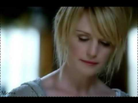 Kathryn Morris  close to you
