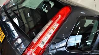 Ford C-MAX BWJ 2008 2.0 Tdci 136pk 6-Bak Ghia NAVI + CLIMA + CRUISE + PDC + LMV