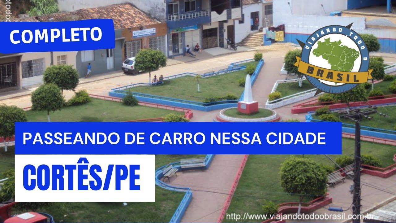 Cortês Pernambuco fonte: i.ytimg.com