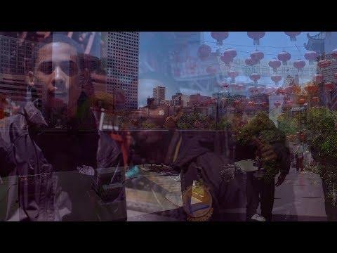 Jon Dough - Big Zords [Music Video] Dir : YngZayTV