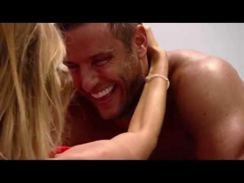 TOWIE - Chloe and Elliott Summer Lovin' | ITV2