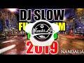 DJ SLOW FULL ALBUM FULL BASS TERBARU