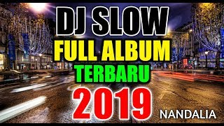 [32.58 MB] DJ SLOW FULL ALBUM FULL BASS TERBARU