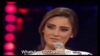 احمد السيسي يوسف فرج مروان طارق ما بلاش اللون دا معانا YouTube