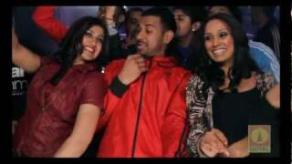 Tohar- DJ DIps feat Gary Sandhu Official Song HD