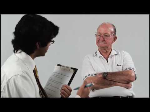 Examination 7: Mental State Examination OSCE - Talley + O'Connor's Clinical Examination