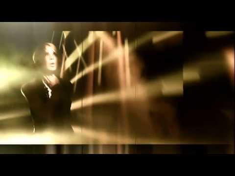 Клип Алисия - Скрий се